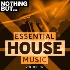 Da Capo - Afrika (Louie  Vega Remix Vox-Dub) feat. Tshepo King